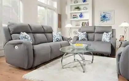 Living Rooms Reclining Sofas